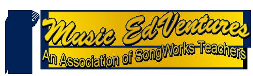 Music Edventures, Inc.